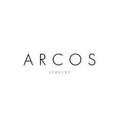 Copy of website logos-40