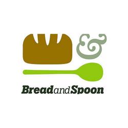 Copy of website logos-9