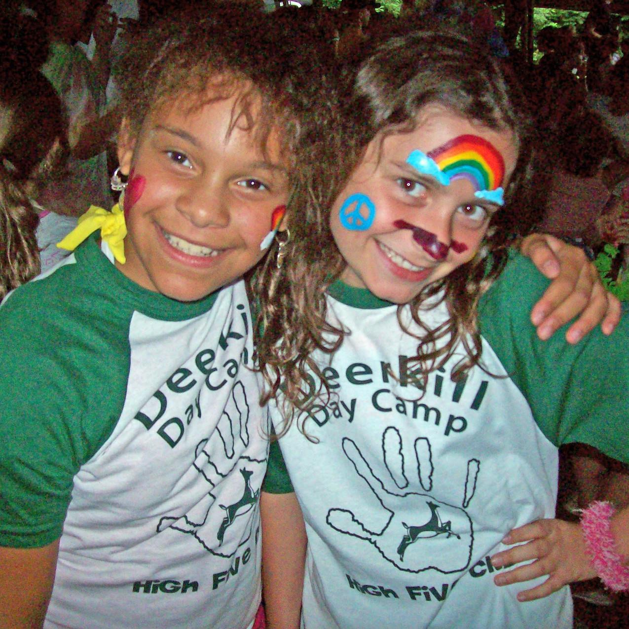 Deerkill Special Events (35)