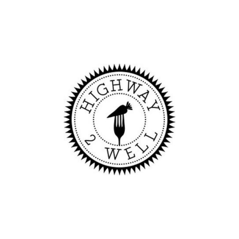 website logos-9