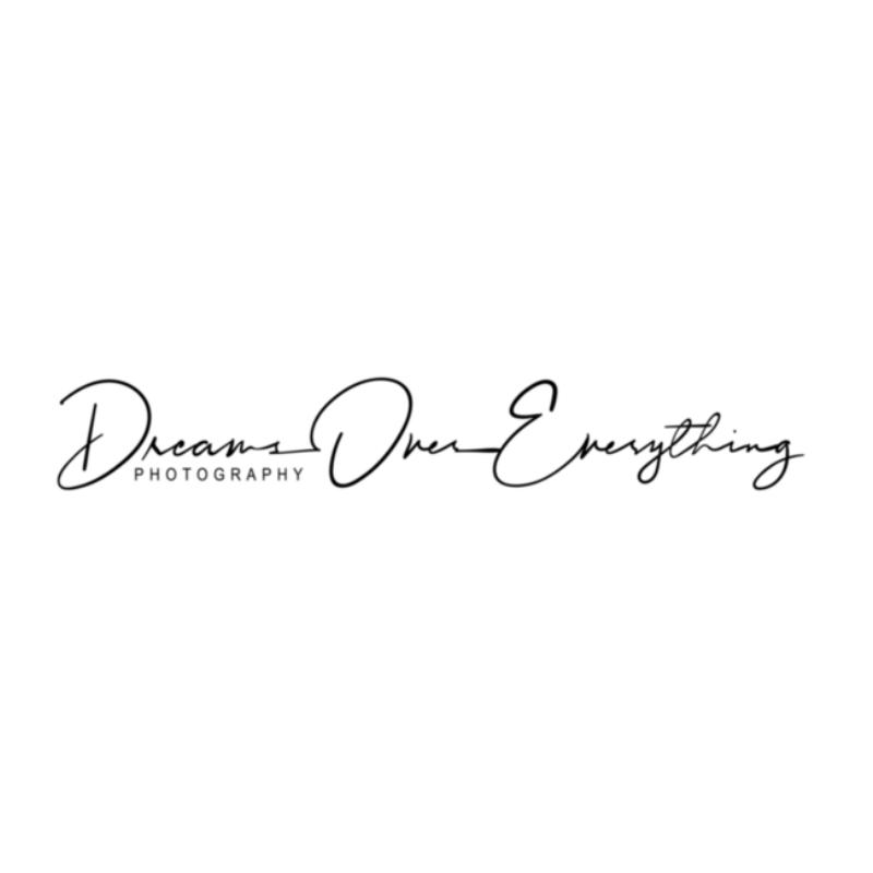 Copy of website logos-4