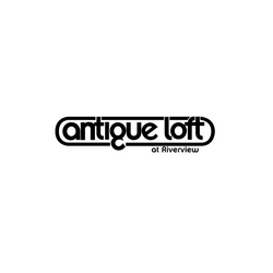 website logos-44