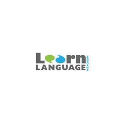 website logos-43