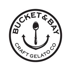 Copy of website logos-10