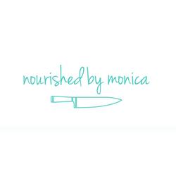 Copy of website logos-20