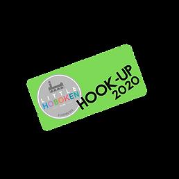 HOBOKEN-4.png