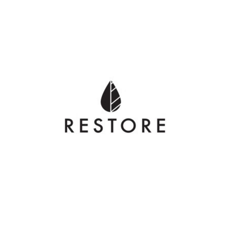 website logos-2