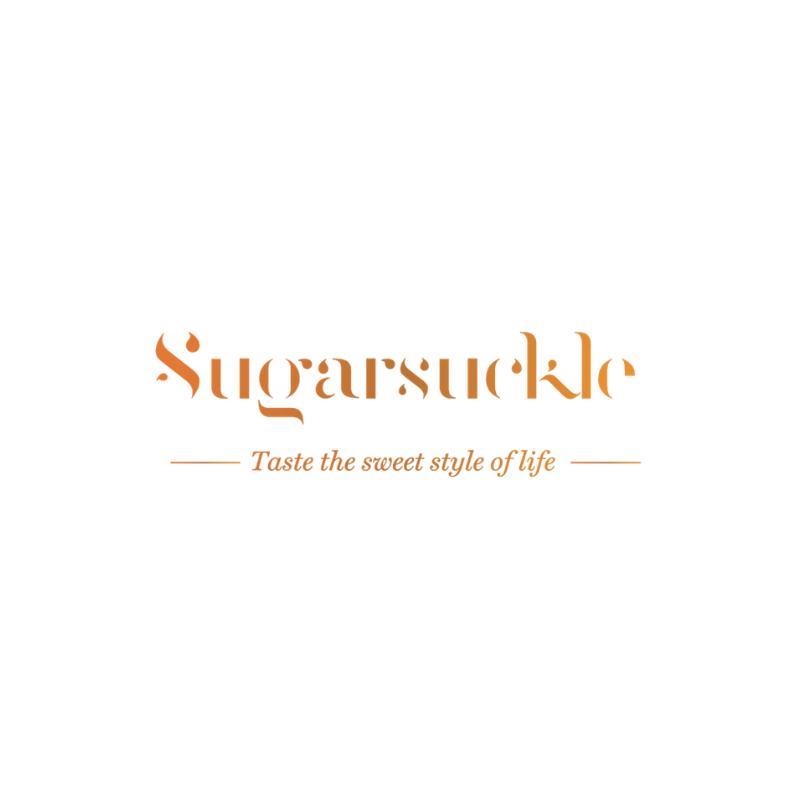 website logos-42