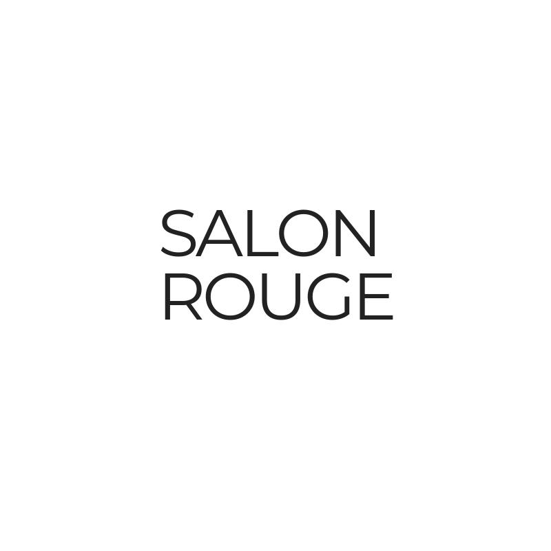 website logos-12