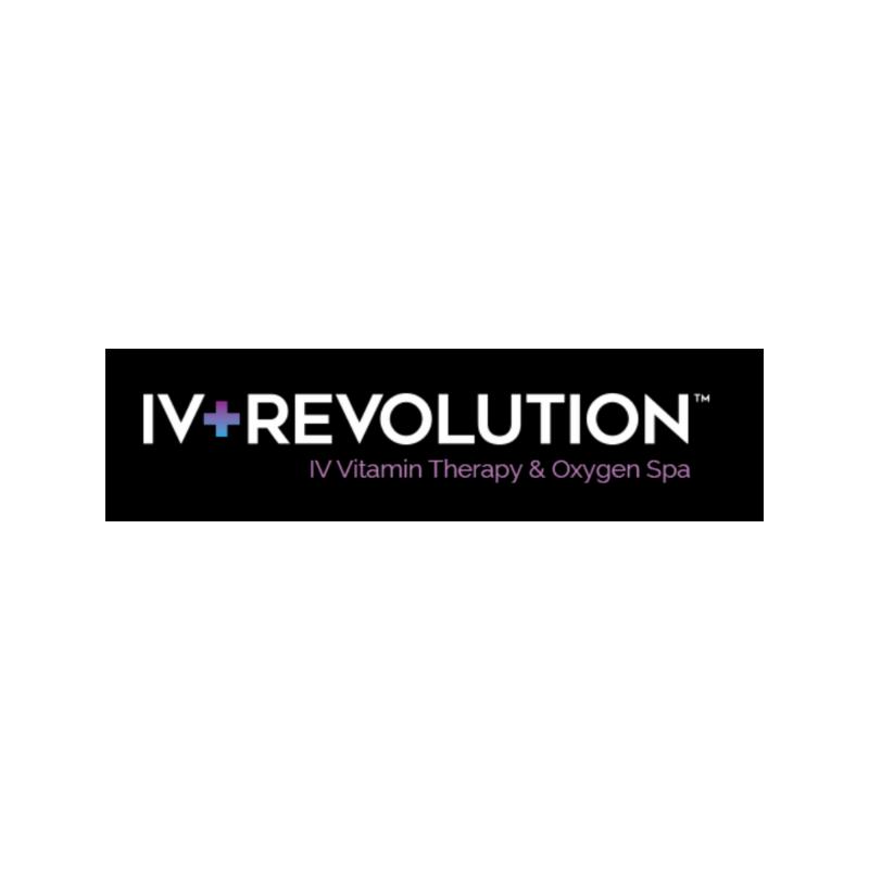 website logos-15