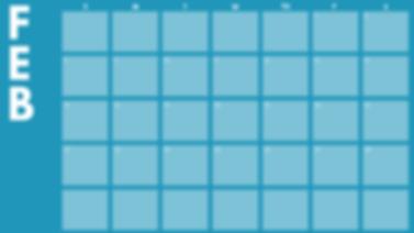 Birthday Calendar-3.png