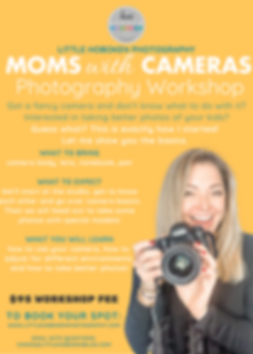 Yellow Camera Photography Flyer-2.png
