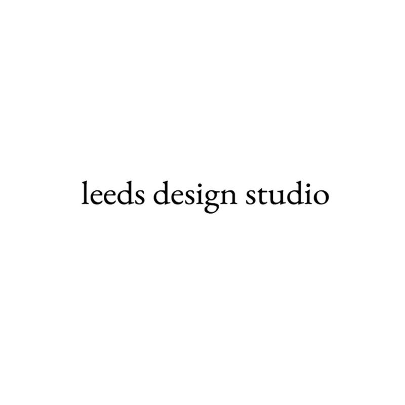 website logos-46