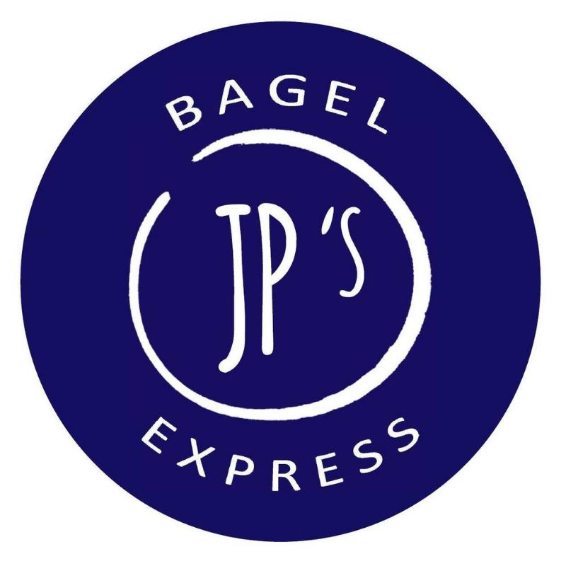 Copy of website logos-17