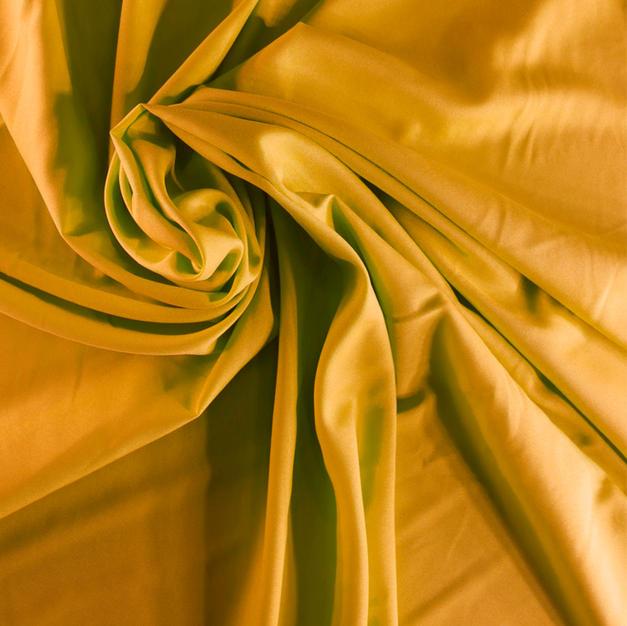 Oxford 110 Amarelo.jpg