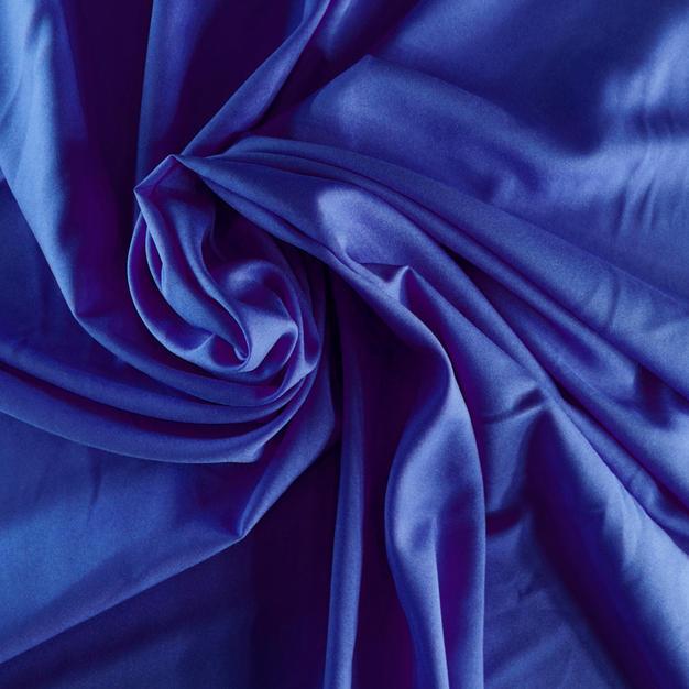 Oxford 207 Azul Royal.jpg