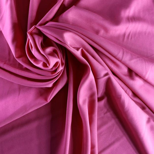 Oxford 312 Pink.jpg