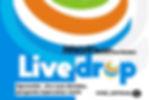 live drop site.jpg