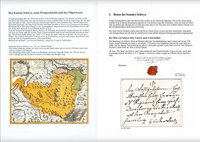 Sammlung Schwyz Preis in Bulle.jpg
