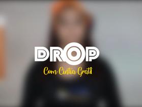 """""""Drop"""""""