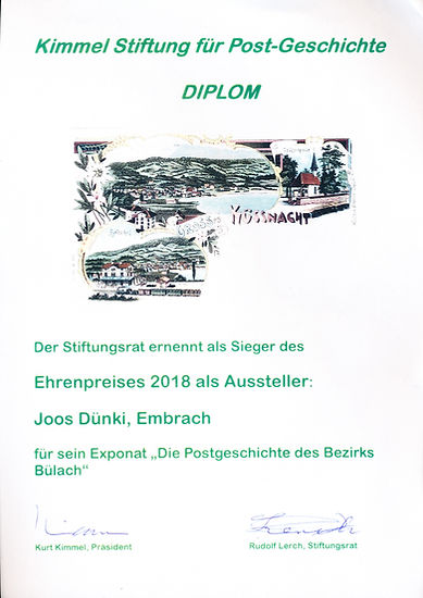 Dünki_Diplom.jpg