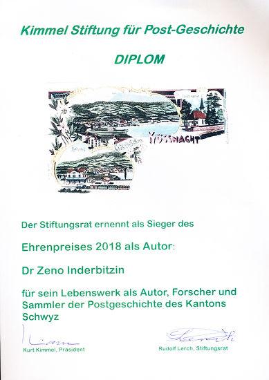Inderbitzin Diplom.jpg