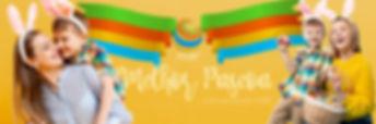 banner nybc.jpg