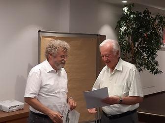 Ehrenpreis Giovanni Ballimann.jpg