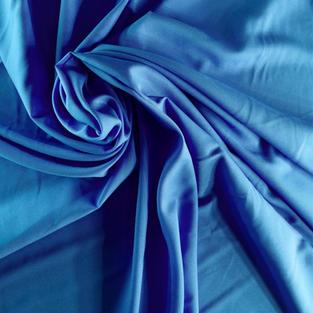 Oxford 199 azul Turquesa.jpg