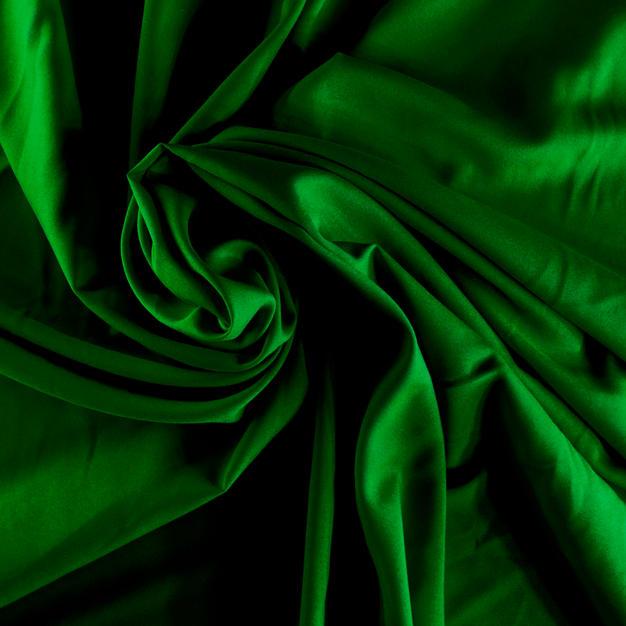 Oxford 235 VErde Bandeira.jpg