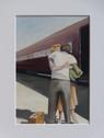 'Railcar #5'