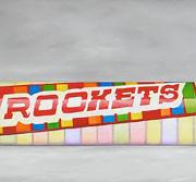 'Rockets'