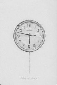 studio clock final.jpg