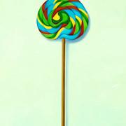 'Whirlypop'