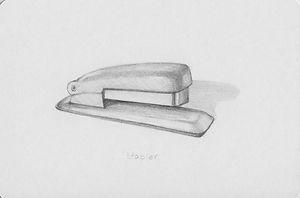 stapler final.jpg