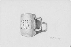 studio mug final.jpg