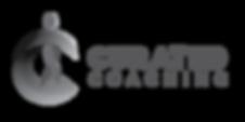 CC-Logo Option2-01-01.png