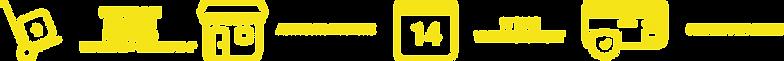 Shop-Logos.png