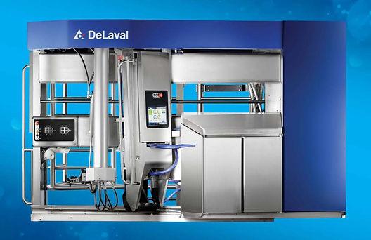 DeLaval VMS V300 Robotic Milker.jpg