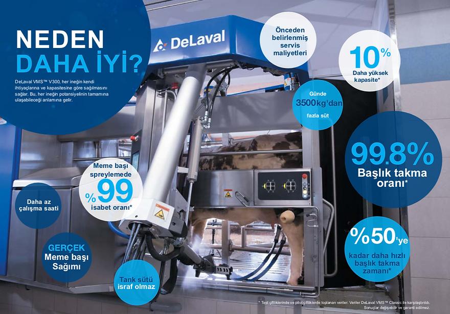 Delaval VMS V300 Süt Sağım Robotu.png