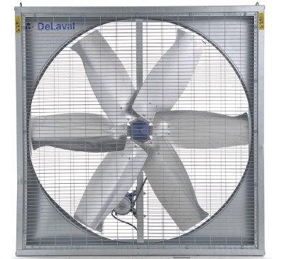 DeLaval Çiftlik Fanı DF1250