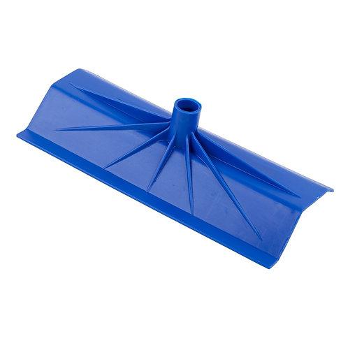 DeLaval Plastik Gübre Sıyırıcı