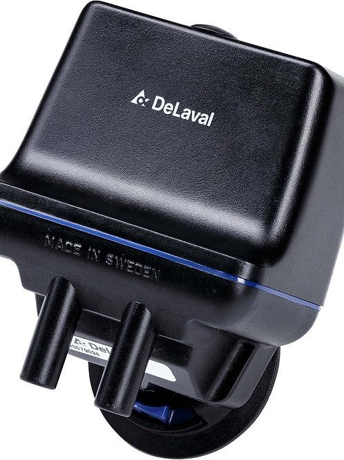 DeLaval pulsatör EP2090