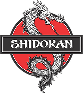 Shidokan-nodash_Logo_Transparent (2).png