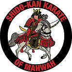 Shidokan Karate Crest RED.jpg