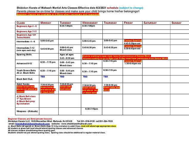 Current CLASS SCHEDULEsummer 2021-77.jpg