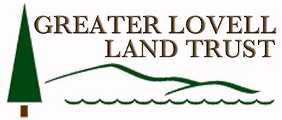 GLLT-logo-425-x-180-trans-1.png