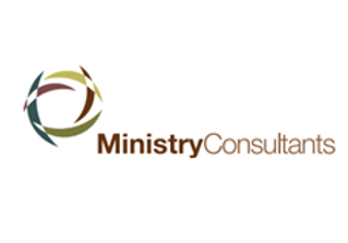 Ministry Consultants_small2.PNG