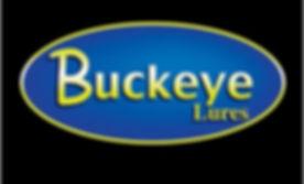 buckeye lures.JPG