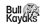 Bull_Kayaks_sinfondo_BlancoyNegro_alta r